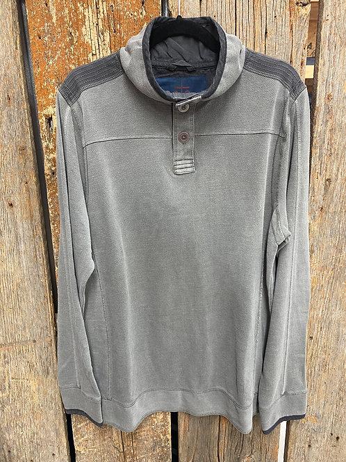 STS Men's Outlander Jacket
