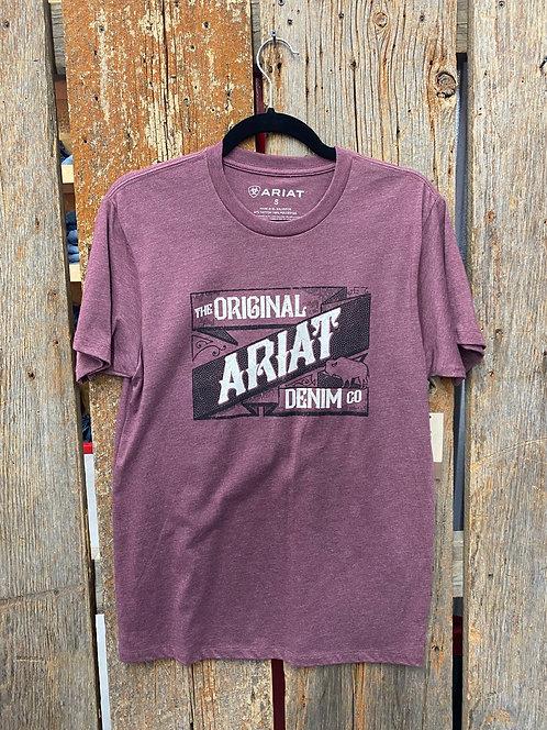 Ariat Tshirt