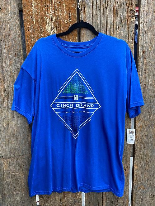 Cinch Tshirts
