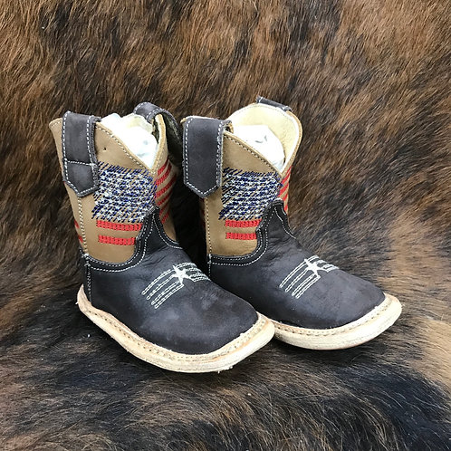 Roper Lil American Boots