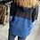 Thumbnail: Kimes Jacket