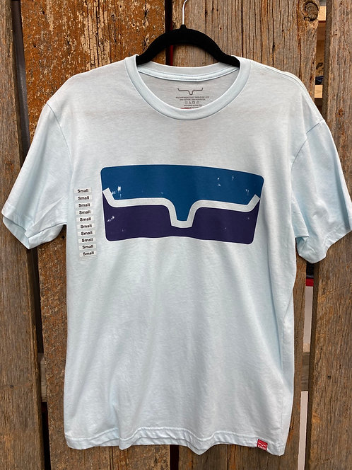 Kimes Ranch T-shirt