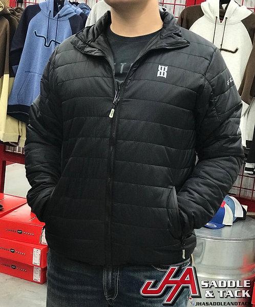 BEX Fyntick Jacket
