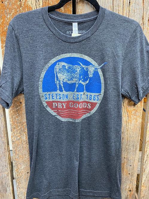 Stetson T-shirt