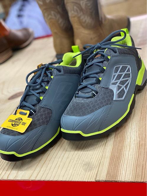 Ariat Rebar Gita Flex Men's Work Shoe