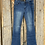 Thumbnail: L&B High Rise Bootcut jeans