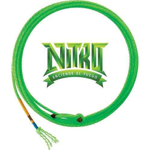 Nirto - 36'
