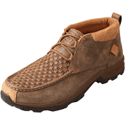 Men's Twisted X MHK0008 Hiker Boot