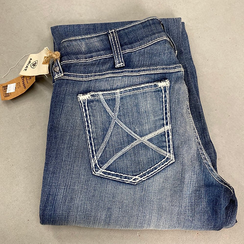 Ariat Women's Jeans 3562