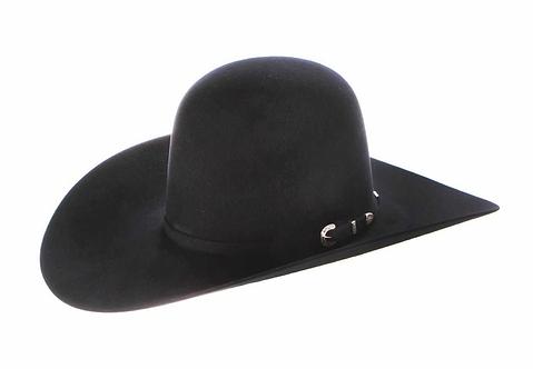 American Hat Midnight Blue