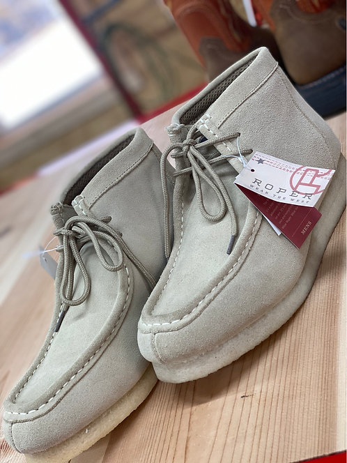 Men's Roper Gum Sticker Sand Shoes