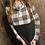 Thumbnail: Checkered top Pullover