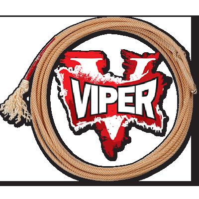 Viper Calf Rope