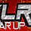 Thumbnail: XLR8 - CRYO Boots