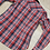 Thumbnail: Panhandle red and black plaid