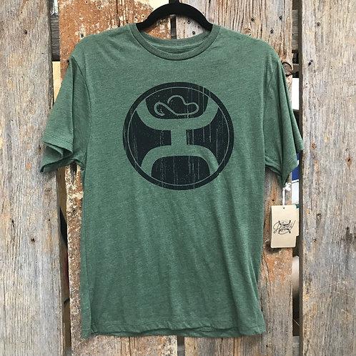 Hooey T-shirt
