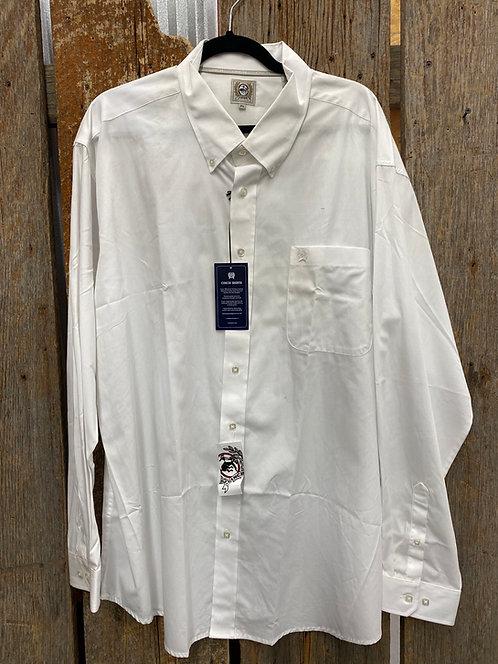 Cinch Button Up Shirt