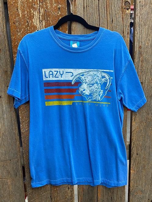 Lazy J Tshirt