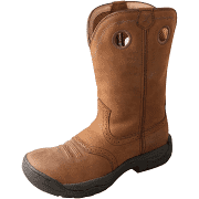 Twisted X Men's All Around Boots MAB0001