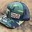 Thumbnail: Race Ranch Camo / Black - Richardson 112 Patch hat