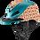 Thumbnail: Fallon Taylor Riding Helmets