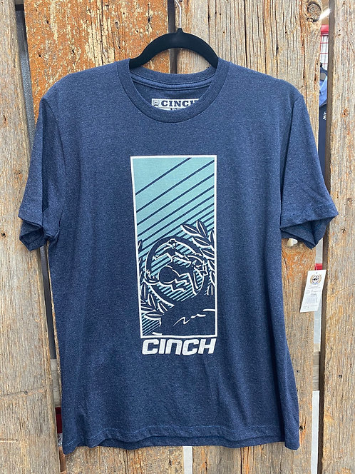 Cinch Tshirt