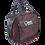 Thumbnail: BASIC ROPE BAG