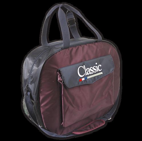 BASIC ROPE BAG
