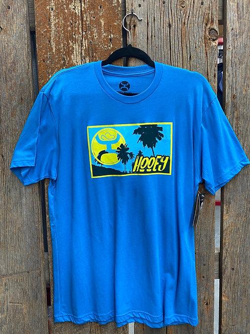 Hooey Tshirt