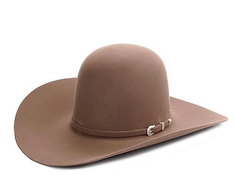 American Hat Pecan