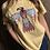 Thumbnail: Aztec Thunderbird - Graphic Tee