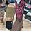 Thumbnail: Macie Bean M9165