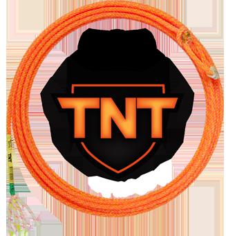 TNT - 36'