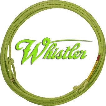 Whistler - 36'