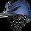 Thumbnail: Avalon Riding Helmets