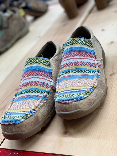 Women's Roper Suzi Shoes