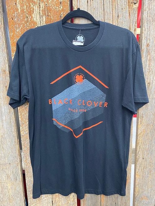 Black Clover T-shirt