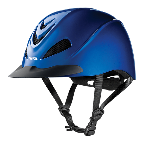 Liberty Riding Helmets