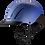 Thumbnail: Spirit Riding Helmets