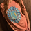 Thumbnail: Turquoise - Graphic Tee