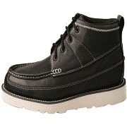 Twisted X Men's Boot MCA0039