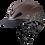 Thumbnail: Dakota Riding Helmets