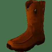 Men's Twisted X Hiker Boot MHKBCW1