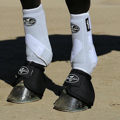 VenTECH Elite Sports Medicine Boots