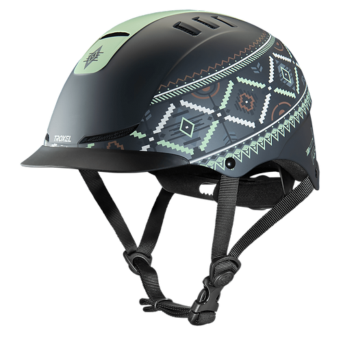 FTX Riding Helmets