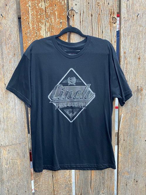 Cinch Tshirt
