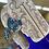 Thumbnail: Macie Bean M2026