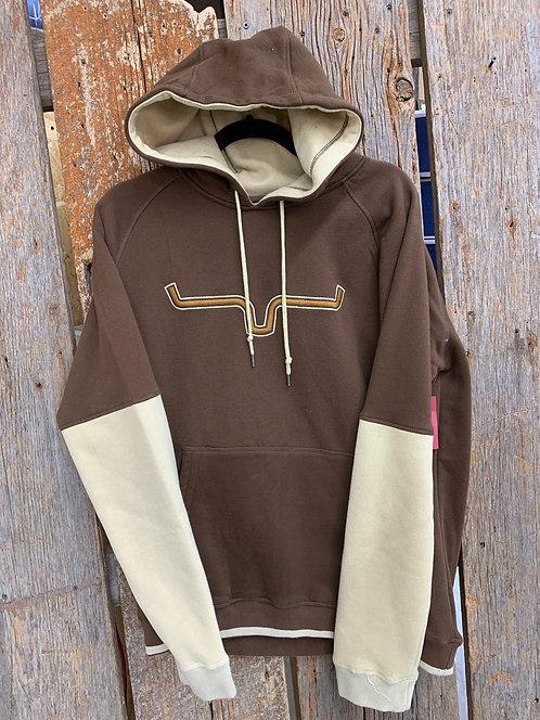 Kimes Lapper hoodie