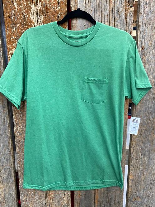 Cinch T-shirt