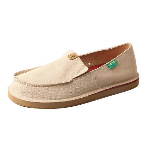 Men's Twisted X MCL0005 Casual Loafer